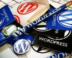 ¿Quieres crear un blog? Sigue nuestros consejos