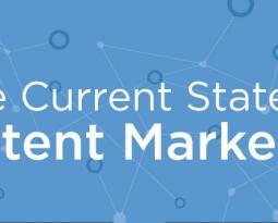 5 cifras actuales del Content Marketing que (quizás) no conocías