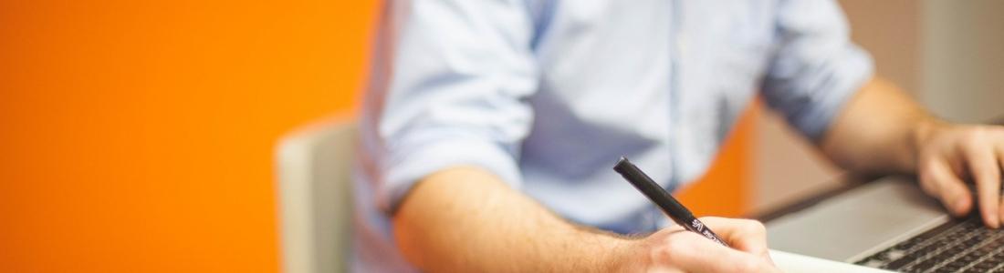 5 razones por las que contratar una Agencia de Marketing Online.