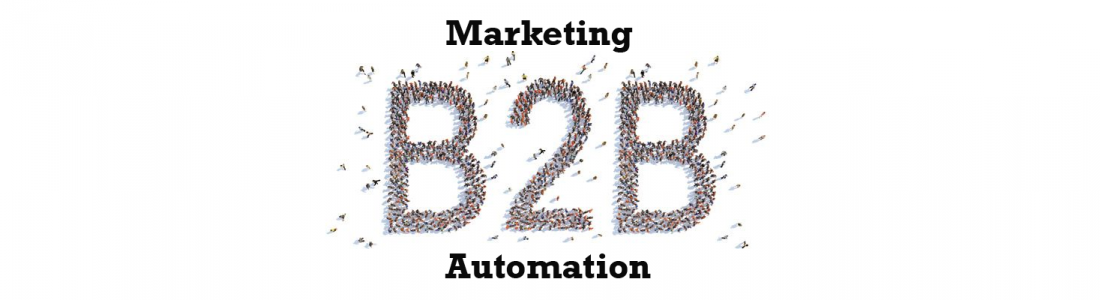 Ventajas del  marketing automation para empresas B2B