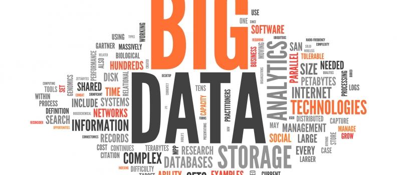 """¿Por qué no podemos parar de ver """"House of Cards""""? Aplicaciones curiosas del Big Data"""