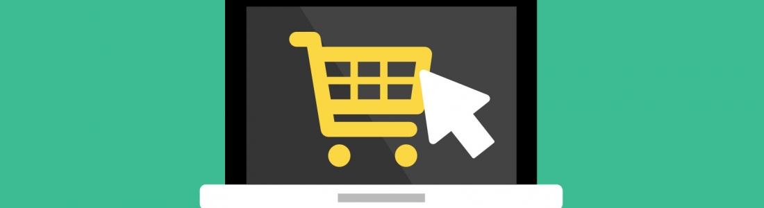 Como recuperar los clientes que abandonan los carritos de la compra