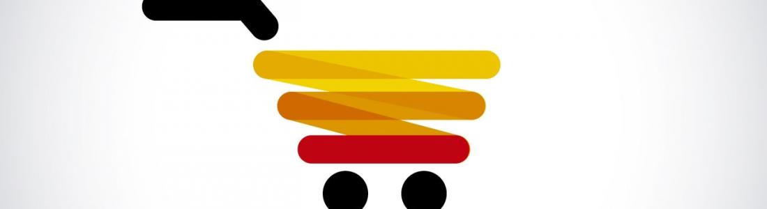 Recuperacion de carritos abandonados y gestión de contactos