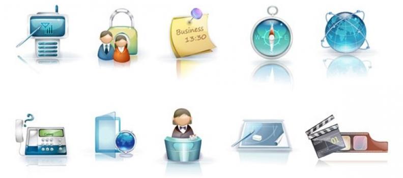 Como actua el marketing automation en la gestión del ciclo de vida del cliente