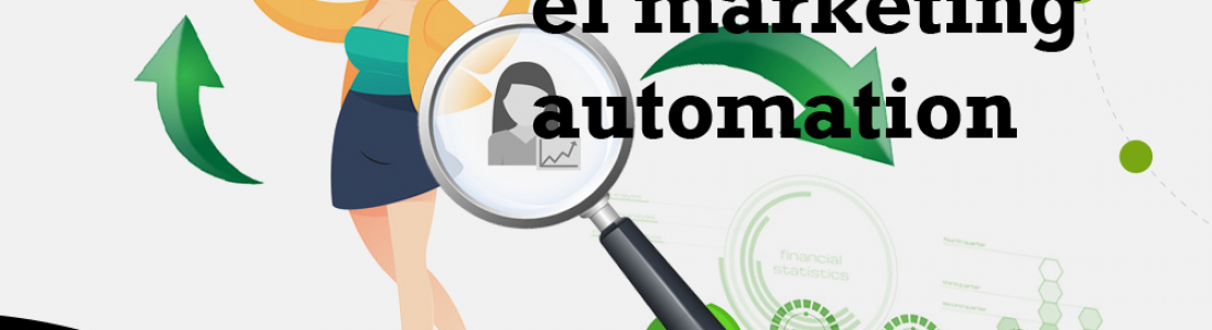 Cómo funciona el marketing automation para ecommerce