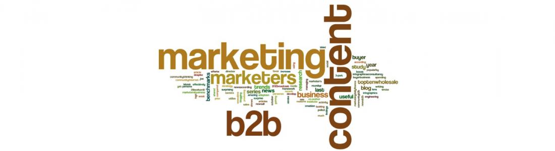 Cómo tener éxito con el marketing automation para B2B