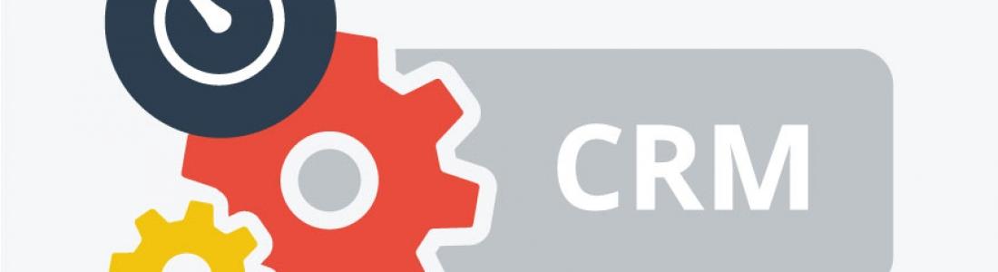 5 ventajas de integrar Marketing Automation y CRM