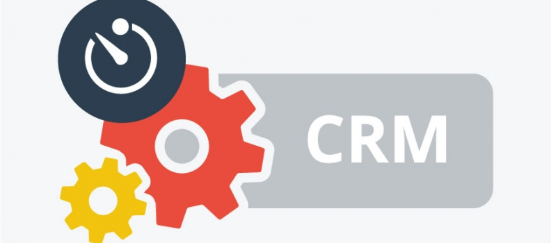 5 ventajas de integrar Marketing Automation y CRM