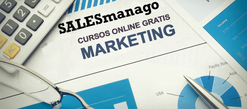Curso gratuito de iniciación al marketing automation