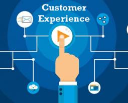 El marketing automation para mejorar la experiencia de usuario