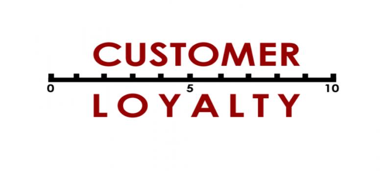 El impacto del marketing automation en la fidelización del cliente