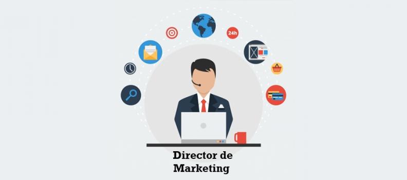 Ocho cosas que hacen los mejores responsables de marketing
