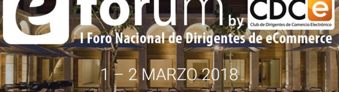 SALESmanago con los mejores ecommerce españoles