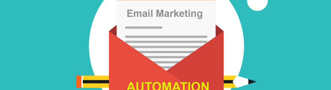 Marketing automation para email marketing