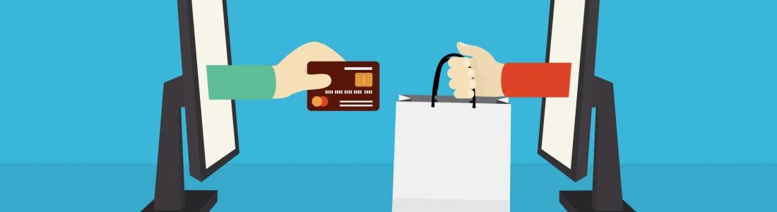 El ecommerce personalizado la solución para el comercio electrónico