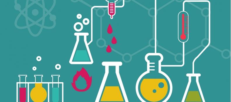 Tres pasos para hacer una prueba A/B eficaz