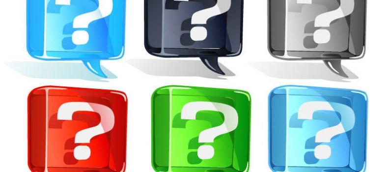 10 Preguntas sobre el marketing automation