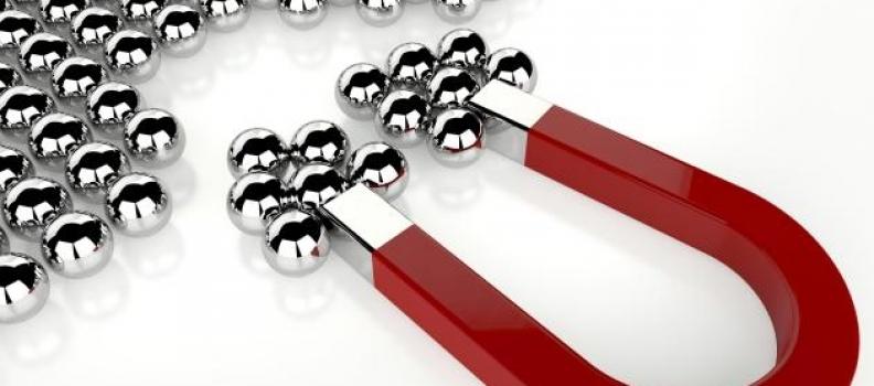 Programas de fidelización de clientes: factores a considerar