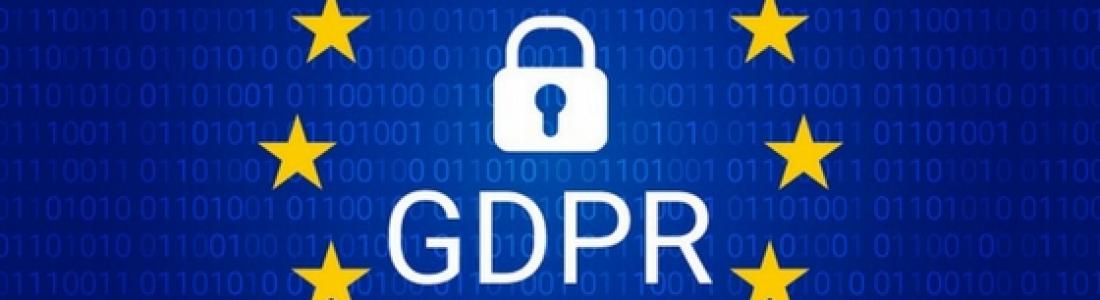 GDPR cosas que debes saber antes de mayo de 2018