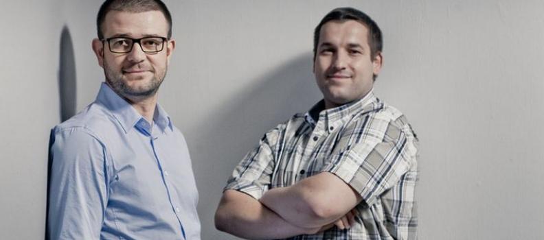 La empresa de marketing technology SALESmanago consigue 6 millones de Euros