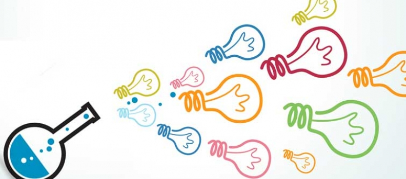 Seis ideas de marketing para implementar en 2015