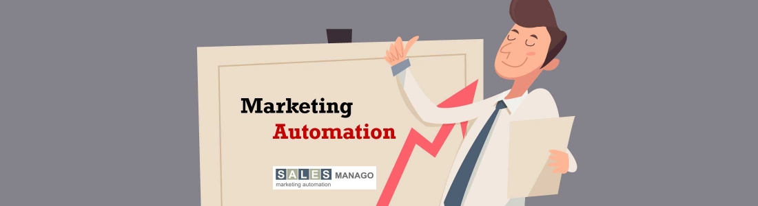 Seis consideraciones antes de invertir en Marketing Automation