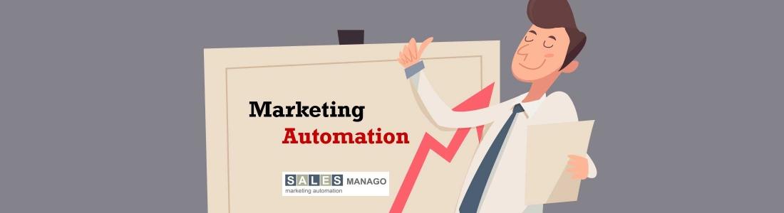 El marketing automation es un deber