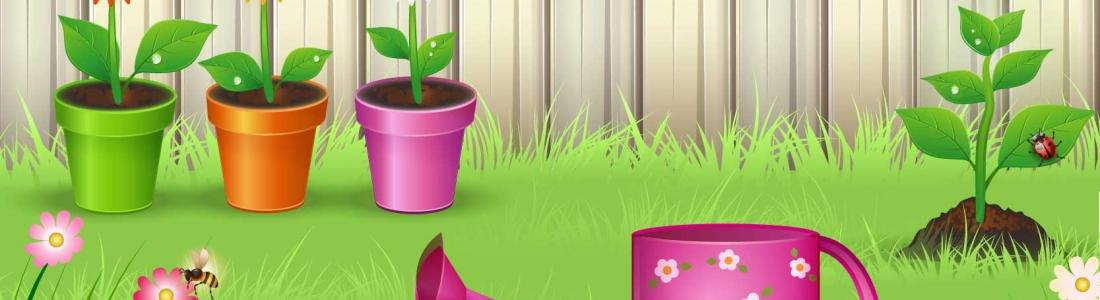 3 Razones por las que deberías usar el lead nurturing para el B2C