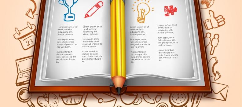 Lead Nurturing: Siete errores comunes