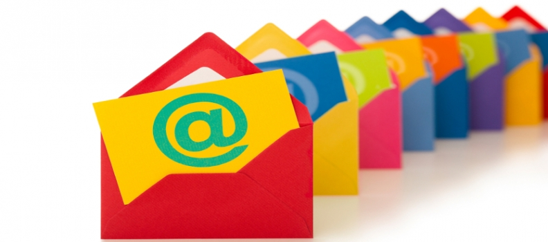 Estadísticas de email marketing que debes conocer