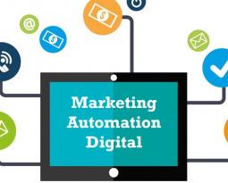 Por qué es importante la automatización del marketing digital
