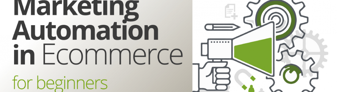 Marketing automation en ecommerce