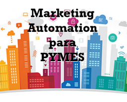 La automatización del email marketing para pymes