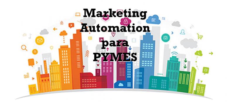 La automatización del email marketing para pymes