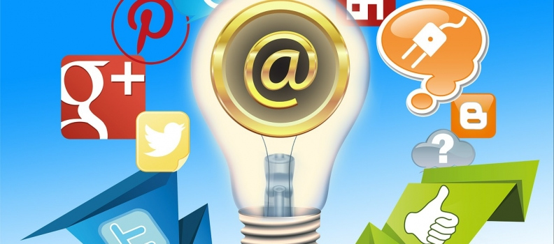 Marketing Automation y Email Marketing: ¿En qué se diferencian?