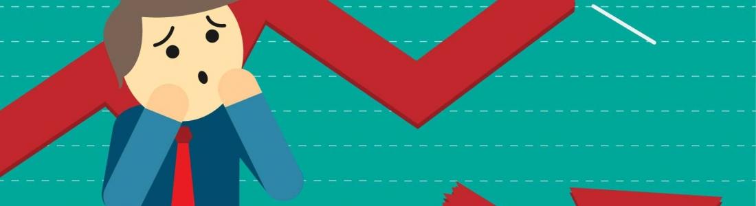 22 ideas infalibles para echar a perder tu email marketing