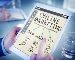 Claves para un marketing automation eficaz y aplicarlo a tu negocio