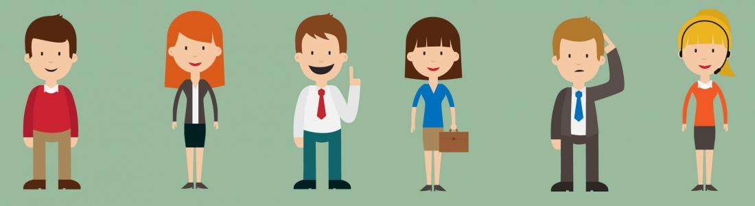 La segmentación de los contactos es la clave del éxito del marketing automation