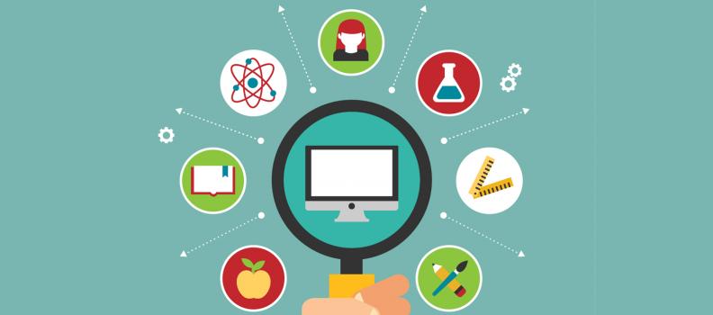 Cómo utilizar el marketing automation en las pequeñas empresas