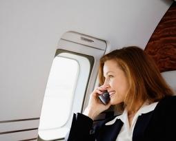 12% del sector Ecommerce cuenta con una Mujer como CEO tendencia que aumenta