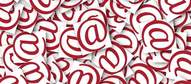 ¿Qué hace que alguien sea spammer? Un 0,2% la tasa de denuncia