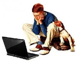 ¿Te gusta escribir para blogs? Esta es tu oportunidad