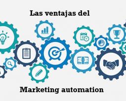 Las ventajas del marketing automation
