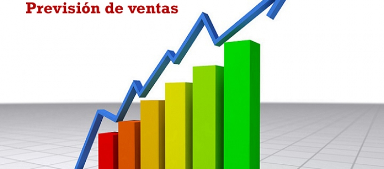 Como ayuda el marketing automation a los departamentos de venta